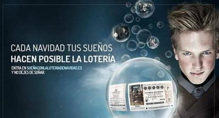 20131222103600-loteria-navidad-647x350.jpg