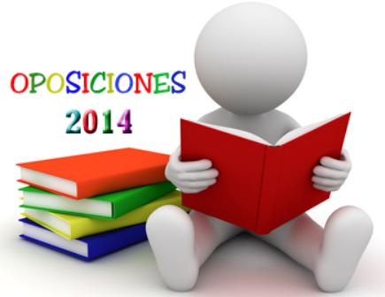 20140729193153-oposiciones-aragon-2014.png