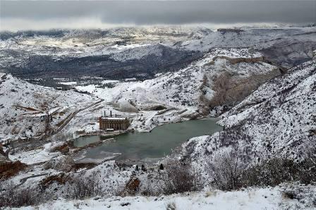 20150120182126-el-pantano-nevado-enero-2015.jpg