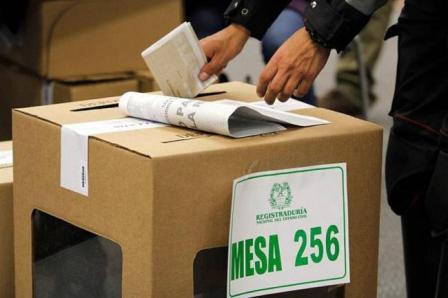 20150525103759-elecciones-2015.jpg