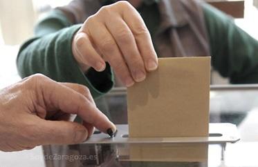 20151220175722-elecciones1.jpg