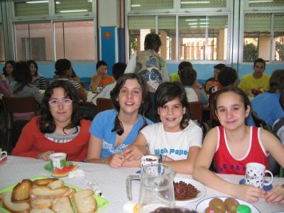 20060519135858-desayuno-saludable.jpg