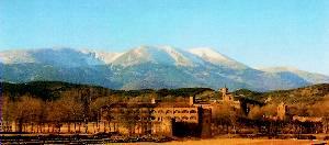 20060531015605-parque-natural-del-moncayo.jpg