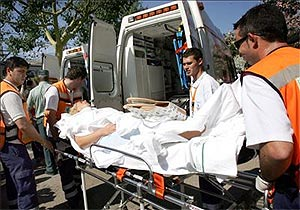 20060704141616-accidente-en-valencia.jpg