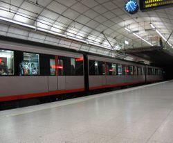 20061117172005-metro-1.jpg