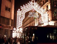 20061119135050-zaragoza-en-navidad.jpg