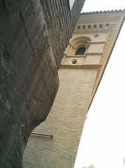 20061124190310-palacio-de-los-morlanes.jpg
