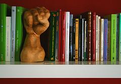 20061126180743-poesia-1.jpg
