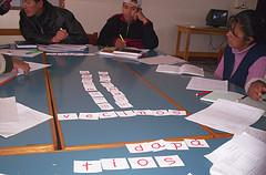 20061212134509-aprender-a-escribir.jpg