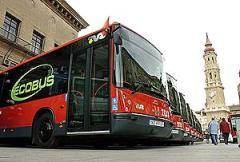 20061215140356-autobus-ecologico.jpg
