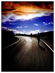 20061220144202-carreteras.jpg