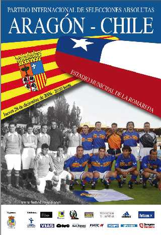 20061228195410-aragon-chile-futbol.jpg