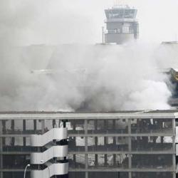 20061230182216-atentado-en-barajas.jpg