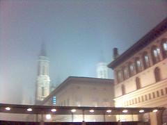 20070108140708-niebla-en-zaragoza.jpg