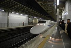 20070116182929-el-tren-ave.jpg