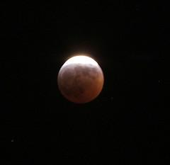 20070304134917-eclipse-lunar.jpg