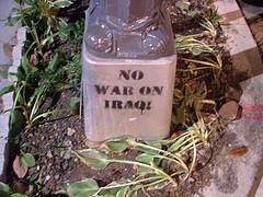 20070320222633-guerra-de-irak.jpg