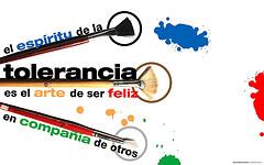 20070321214539-tolerancia.jpg