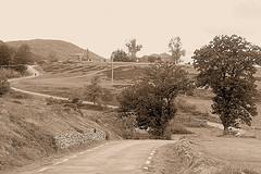 20070401110832-carreteras-secundarias.jpg