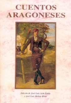 20070427141923-cuentos-aragoneses.jpg