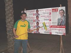 20070511194404-campana-electoral-2007.jpg