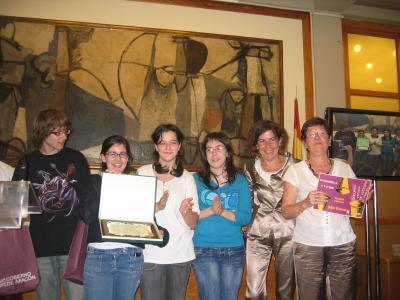 20070607115734-final-concurso-de-lectura-2007.jpg