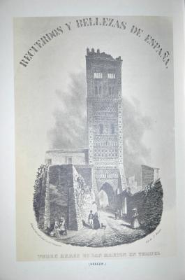 20070608192758-4.-torre-arabe-de-san-martin-en-teruel.jpg