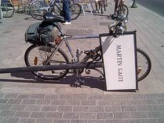 20070620192836-carmen-martin-gaite.jpg