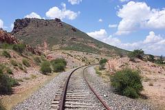 20070703110507-tren-teruel.jpg