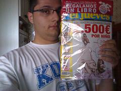 20070725095734-revista-el-jueves.jpg