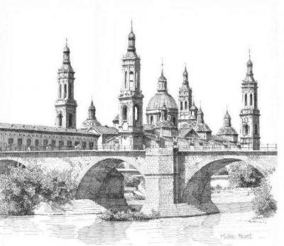 20070727131816-grabado-del-puente-de-piedra.jpg