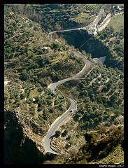 20070817234720-carreteras-peligrosas.jpg