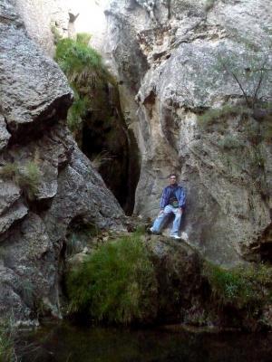 20070823114944-en-la-cascada-del-hocino.jpg