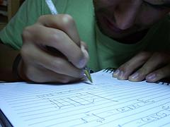 20070918195912-fracaso-escolar.jpg
