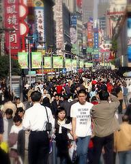 20071023201146-consumismo.jpg
