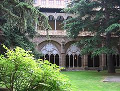 20071101192902-monasterio-de-veruela.jpg