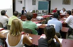 20071115195835-educadores.jpg