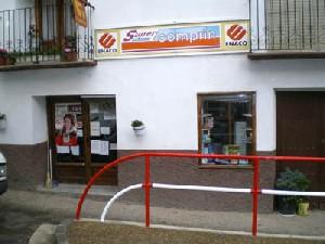 20071213225902-supermercado-de-aliaga.jpg
