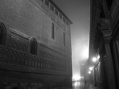 20080120194432-niebla-en-zaragoza.jpg
