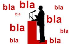20080129180604-promesas-electorales.jpg