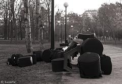 20080210125312-niebla-y-tambores.jpg