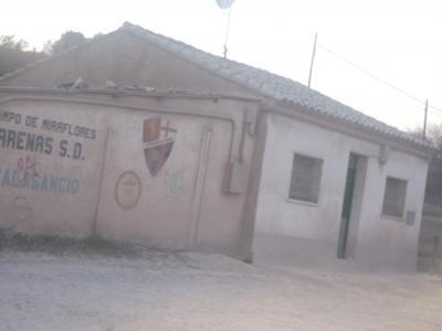 20080211214527-camino-de-miraflores2.jpg