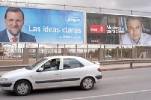 20080221175801-con-piel-de-cordero-2.jpg
