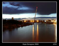20080427204655-pasarela-de-la-manterola.jpg