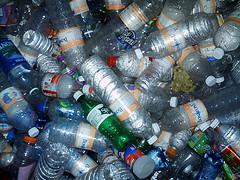 20080506201702-envases-de-plastico.jpg
