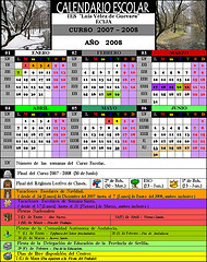20080528212127-calendario-escolar.jpg