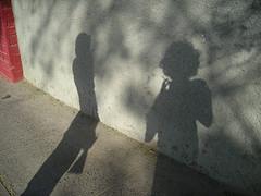 20080529225817-despedidas.jpg