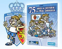 20080603182347-comic-del-real-zaragoza.jpg