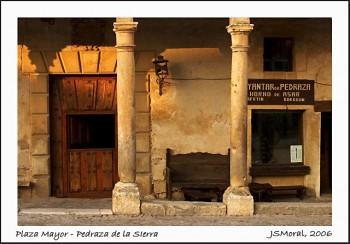 20080708184055-pedraza-de-la-sierra.jpg