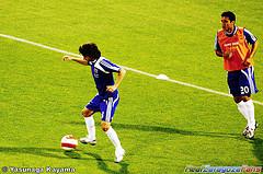 20080716205657-futbol-espectaculo.jpg